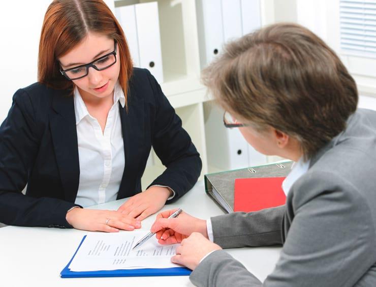 Акт о непроживании по месту прописки – порядок составления и содержание документа