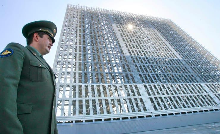 Накопительно-ипотечная система (НИС) для военных в 2021 году