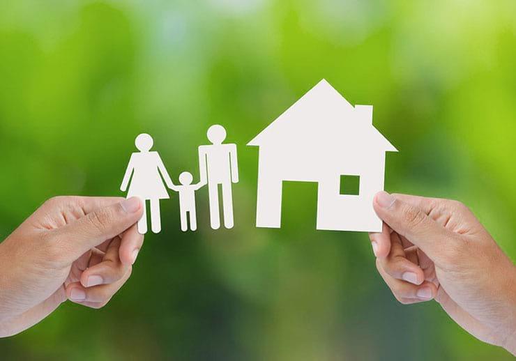 Льготная ипотека – кто может претендовать, как получить, программы банков
