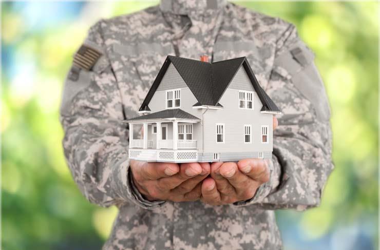 Субсидия на ремонт квартиры