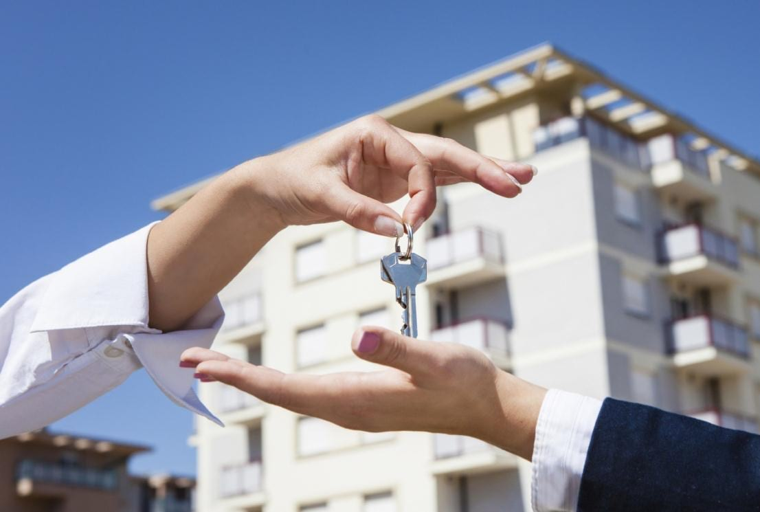 Переходят ли долги по коммуналке на нового собственника?