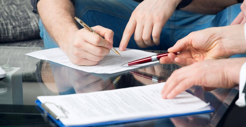 Акт приема-передачи квартиры по договору дарения образец