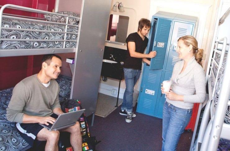 Как приватизировать комнату в общежитии – пошаговая инструкция