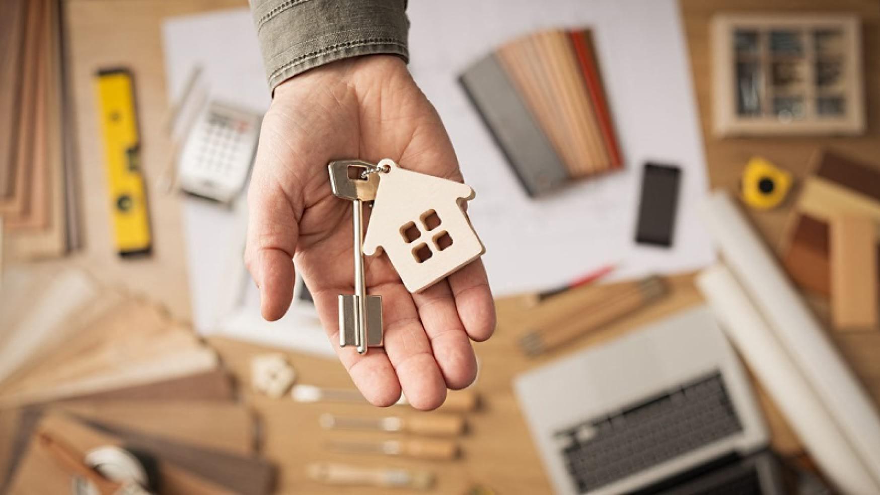 Риски при продаже квартиры