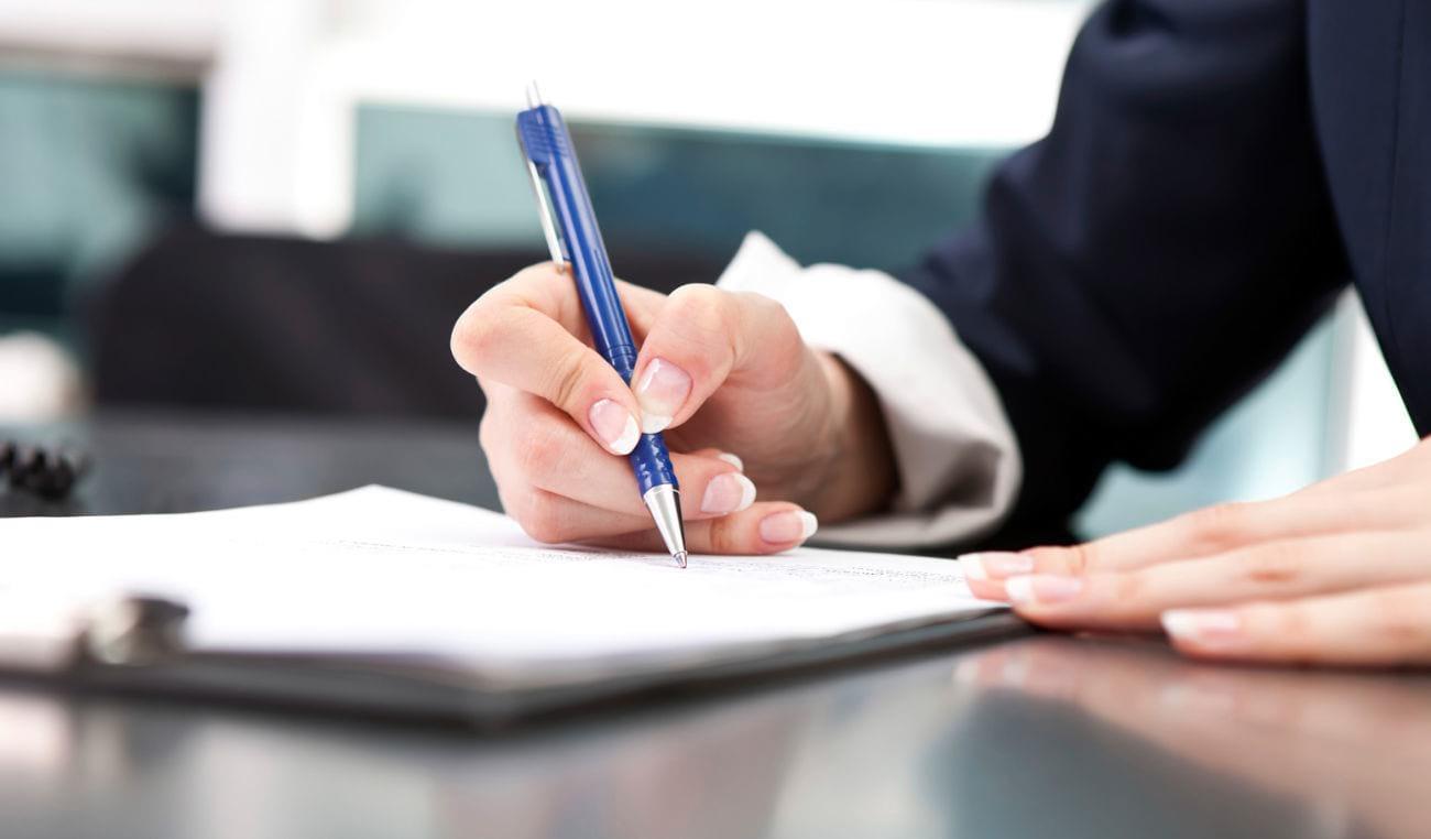 Ревизионная комиссия ТСЖ – права и обязанности