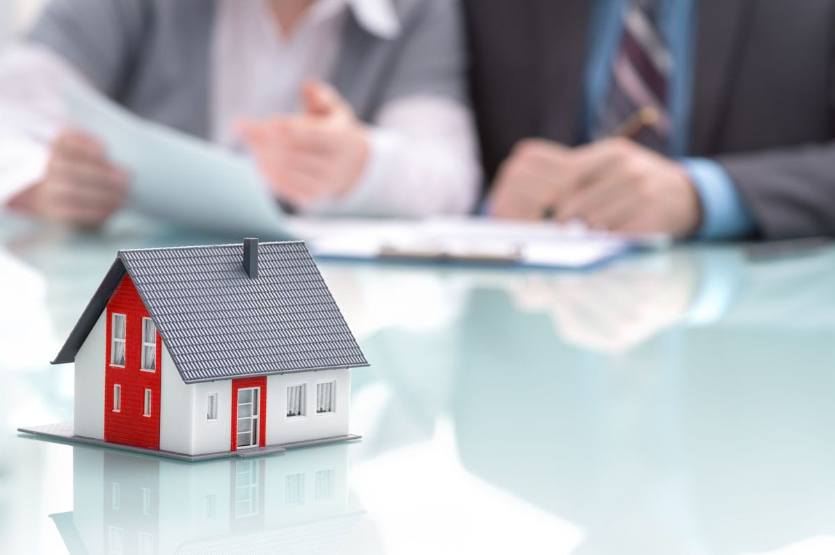 Риски при покупке квартиры на вторичном рынке