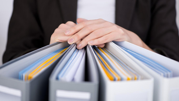 Изображение - Какие документы нужны для прописки в квартиру в 2019 году perevod-zagranpasportov