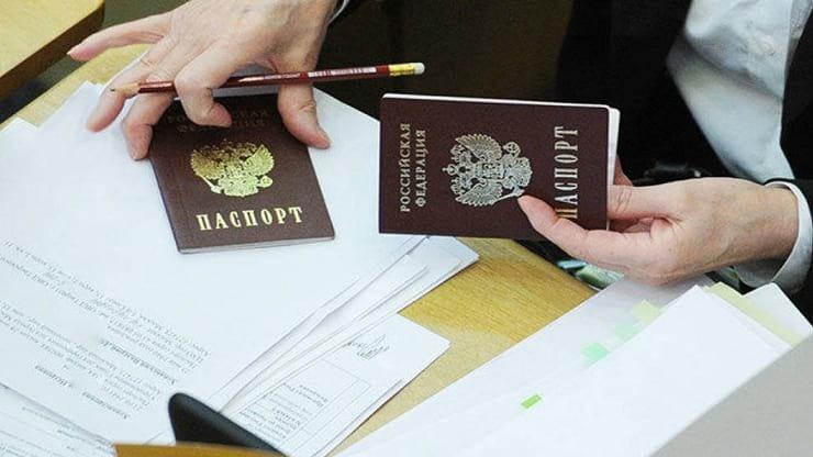 Изображение - Сколько человек можно прописать в квартире по закону рф wsi-imageoptim-80-orlovcev-v-2015-godu-lishilis-registracionnoj-propiski