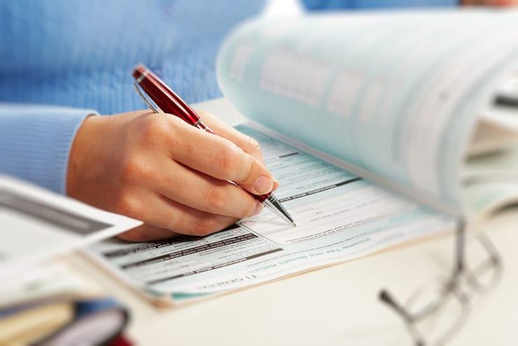 Изображение - Правила регистрации граждан рф по месту пребывания и месту жительства wsi-imageoptim-accountants-malta