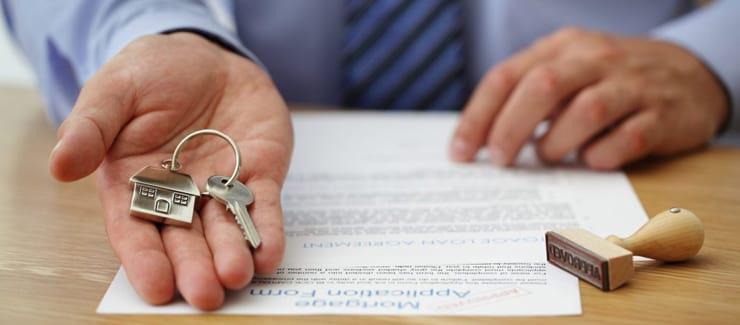 Прописка в приватизированной квартире — права собственника и правила оформления