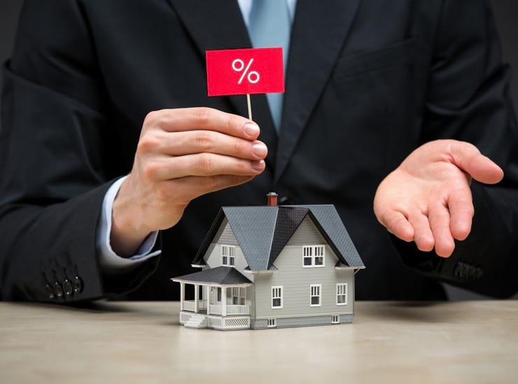 Изображение - Налоговый вычет при долевом строительстве квартиры в 2019 году wsi-imageoptim-shutterstock_166647503