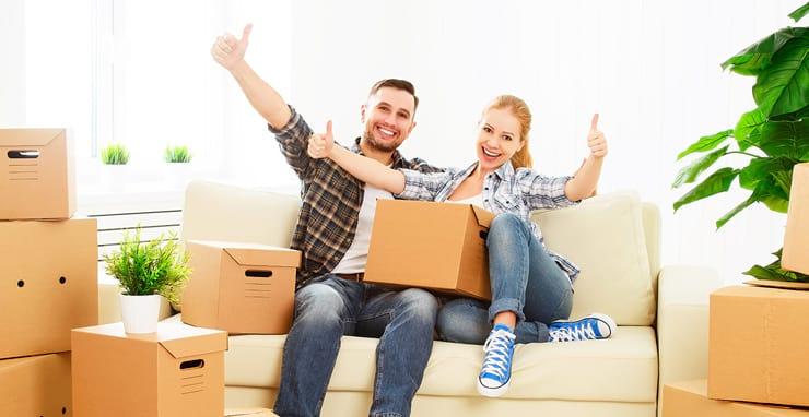 Изображение - Как поменять прописку — порядок смены регистрации в 2019 году wsi-imageoptim-the-biggest-misateke-first-time-home-buyers-make-socal-home-owners-corner