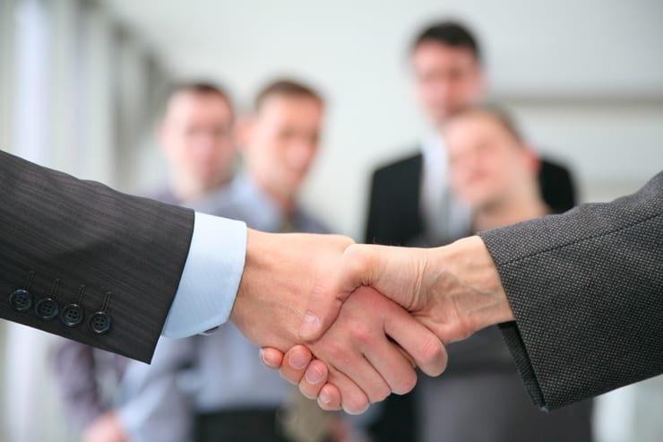 Изображение - Права прописанного в квартире не собственника wsi-imageoptim-the-importance-of-building-and-maintaining-business-relationships