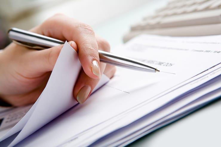 Изображение - Постоянная прописка – где можно зарегистрироваться, порядок оформления документов wsi-imageoptim-tukov