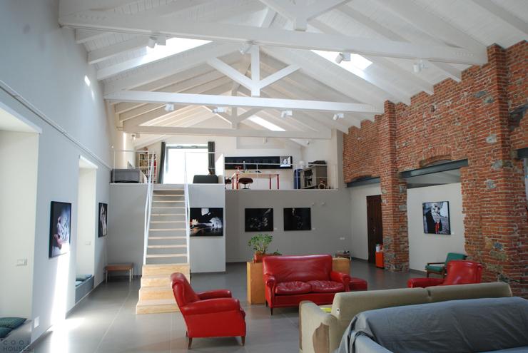 Изображение - Договор субаренды жилого и нежилого помещения kvartiratudija