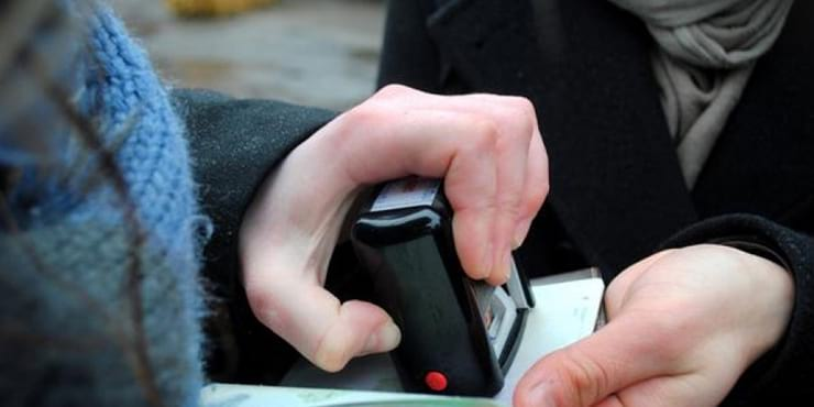 Изображение - Оформление временной регистрации на почте – документы, сроки, стоимость wsi-imageoptim-1477637773_blank-posta-1