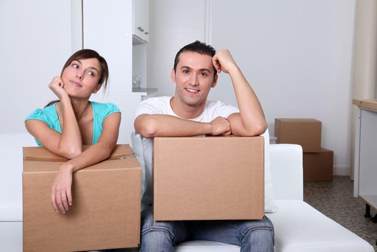 Договор краткосрочной посуточной аренды квартиры