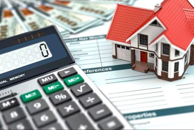 Изображение - Завышение стоимости квартиры при ипотеке – риски покупателя wsi-imageoptim-2208d373c85de39315761c94d7c59961