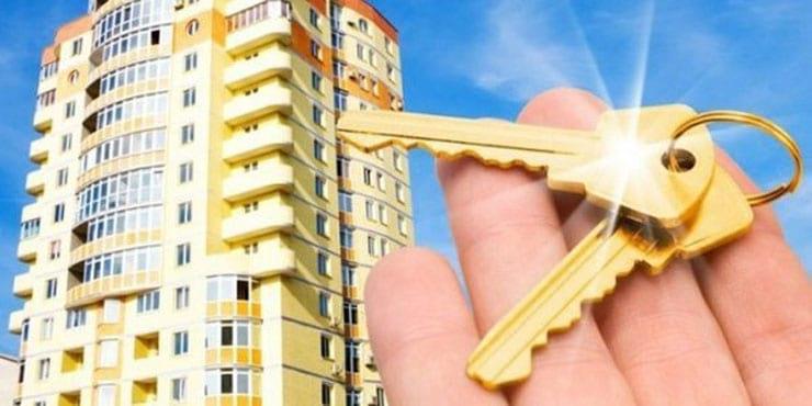 Изображение - Ипотечное кредитование в рф – каковы ее условия и особенности wsi-imageoptim-23062