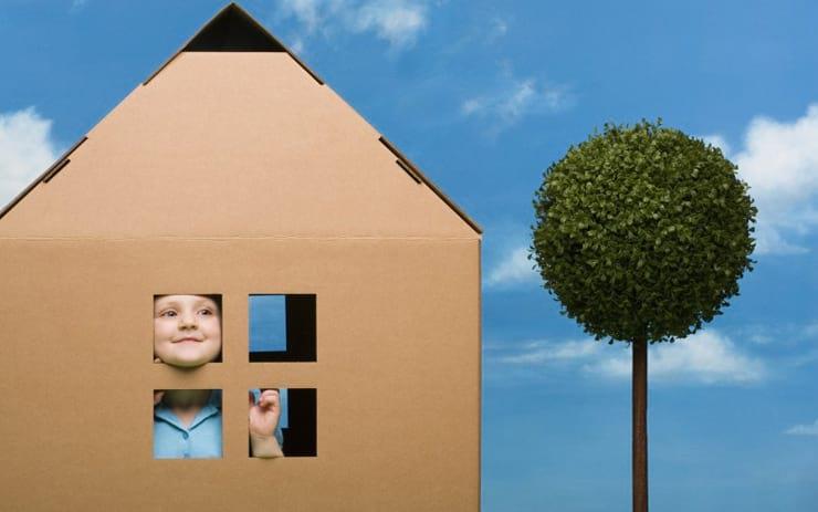 Изображение - Как выписать ребенка из квартиры, особенности выписки несовершеннолетнего wsi-imageoptim-292230_800