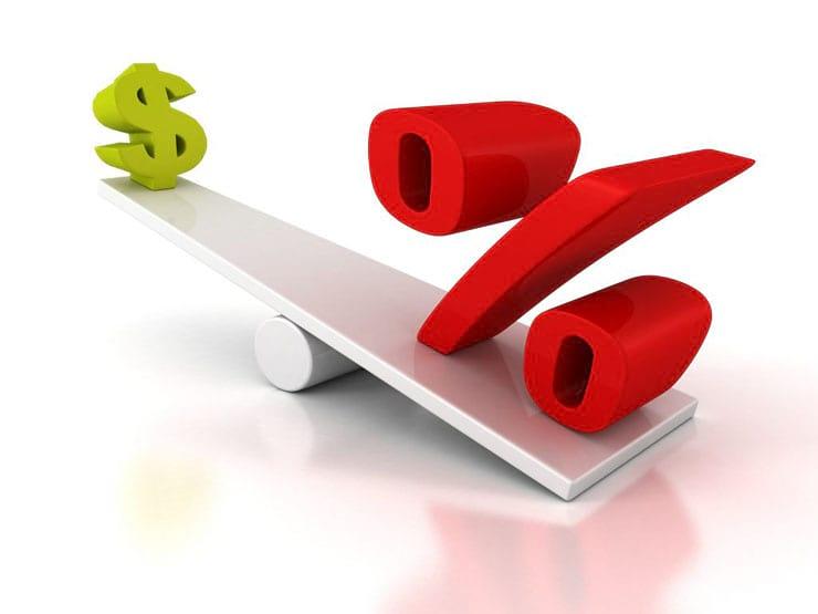 Изображение - Ипотечное кредитование в рф – каковы ее условия и особенности wsi-imageoptim-4-1-1-1024x768