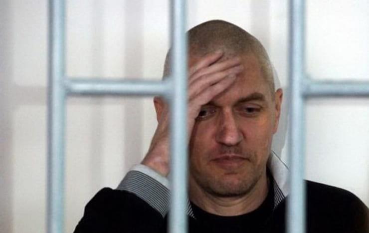 Изображение - Как выписать осужденного из квартиры wsi-imageoptim-43947-1_large