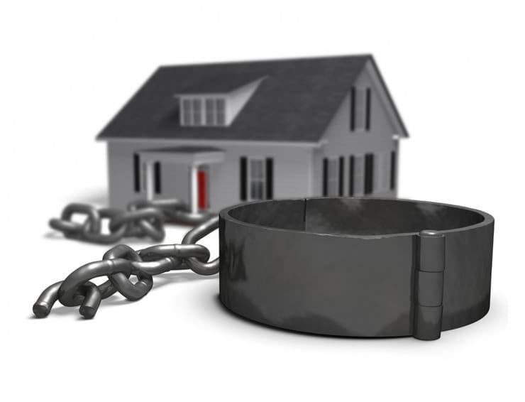 Изображение - Как снять обременение с квартиры после погашения ипотеки в 2019 году wsi-imageoptim-7