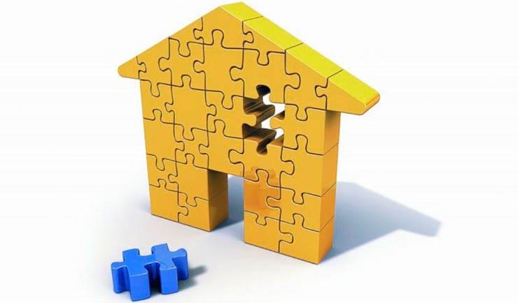 Изображение - Переуступка ипотеки – можно ли оформить и на каких условиях wsi-imageoptim-dolevoe-stroitelstvo_03-1024x601-1