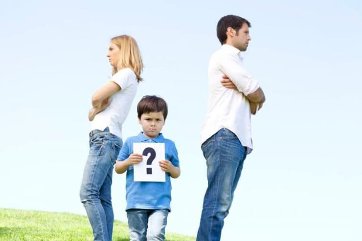 Изображение - Какие права имеет несовершеннолетний ребенок, прописанный в квартире wsi-imageoptim-istock_000019827873_large-1160x773-768x512