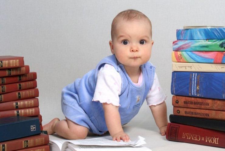 Изображение - Как выписать ребенка из квартиры отца и прописать к матери wsi-imageoptim-kak-propisat-rebyonka-po-mestu-registratsii-materi-e1475766159946