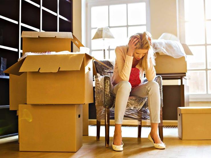 Изображение - Как начисляется квартплата, если в квартире никто не прописан wsi-imageoptim-ps_article_27