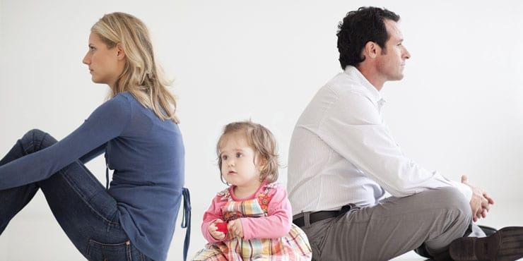 Изображение - Как выписать ребенка из квартиры отца и прописать к матери wsi-imageoptim-razvod-i-rebenok