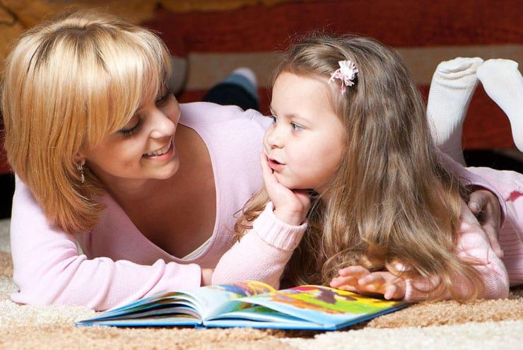 Может ли мать выписать ребенка из квартиры
