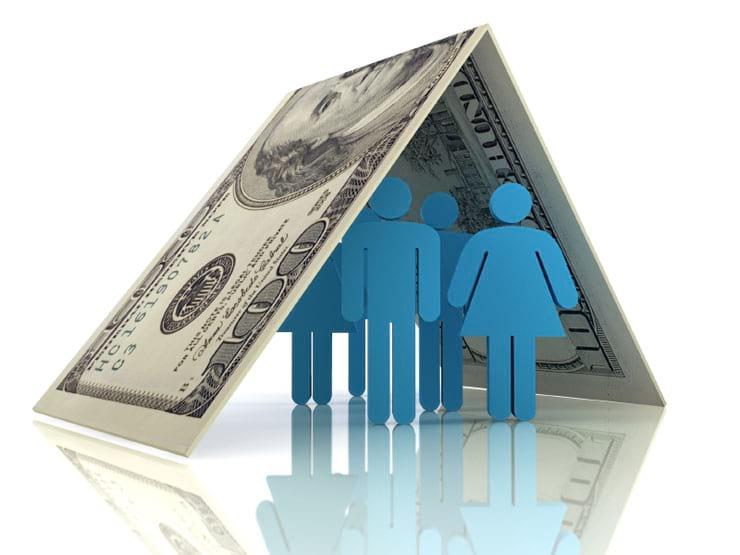 Страхование жизни и здоровья при ипотеке – как рассчитать стоимость, можно ли отказаться