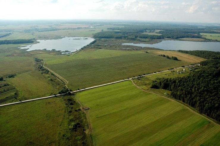 Изображение - Сколько стоит аренда земли у государства — определение платы и порядок расчета vzyat-zemlyu-v-arendu-u-gosudarstva