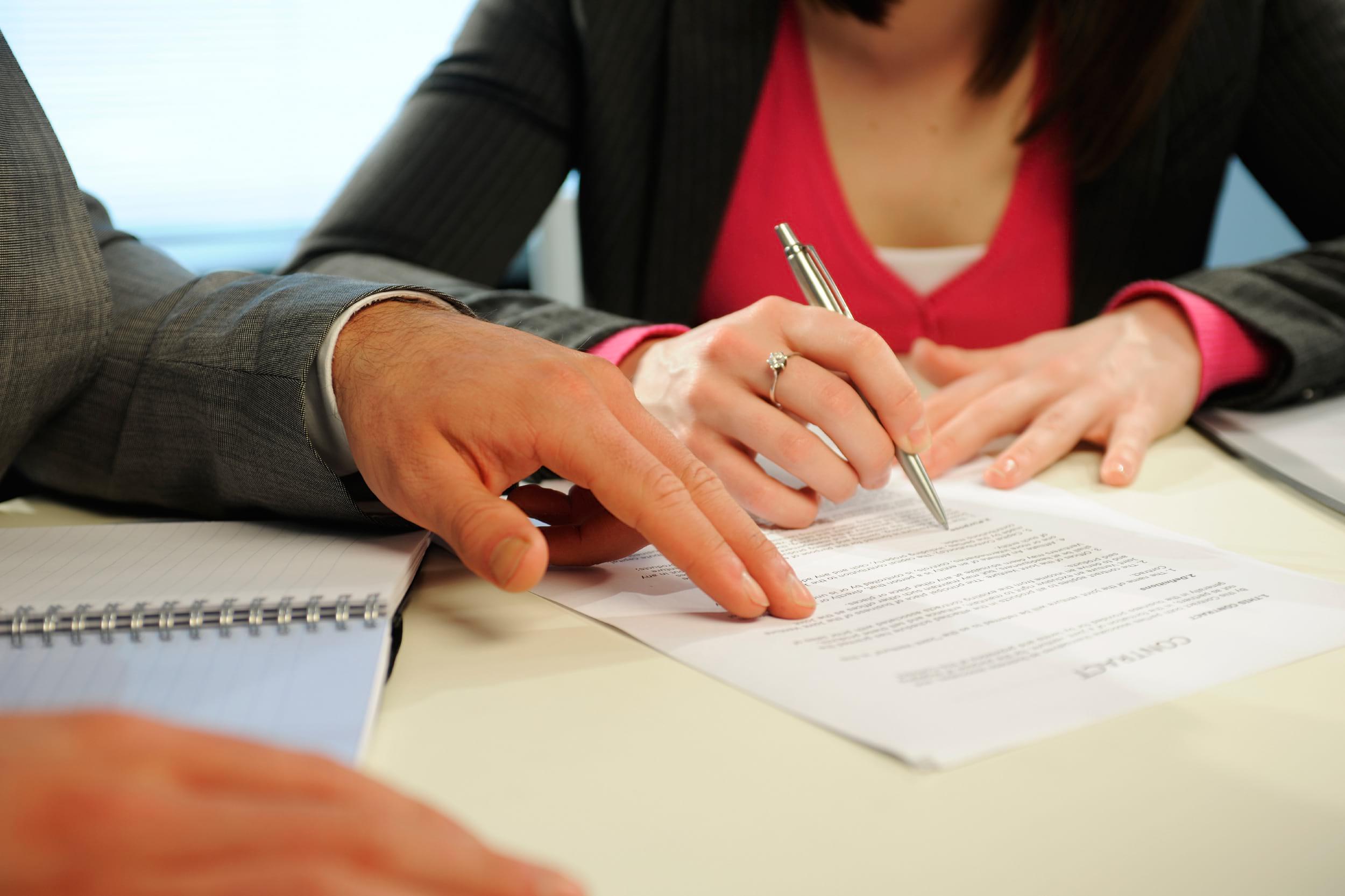 Наследует ли супруг имущество жены приобретенное до брака