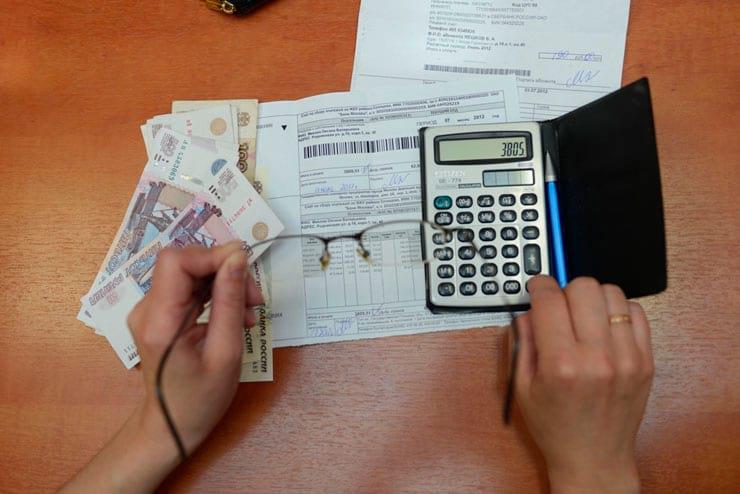 Изображение - Задолженность по жкх – как проверить наличие долга, взыскание с неплательщиков wsi-imageoptim-11404196