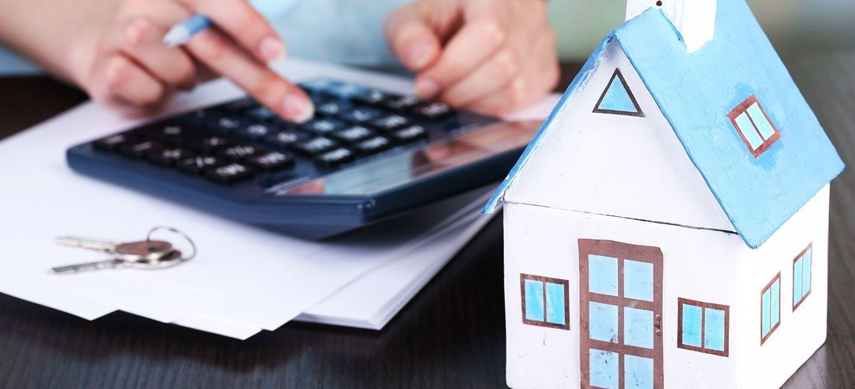 Изображение - Как правильно взять ипотеку на квартиру – этапы оформления wsi-imageoptim-1498300730115750472