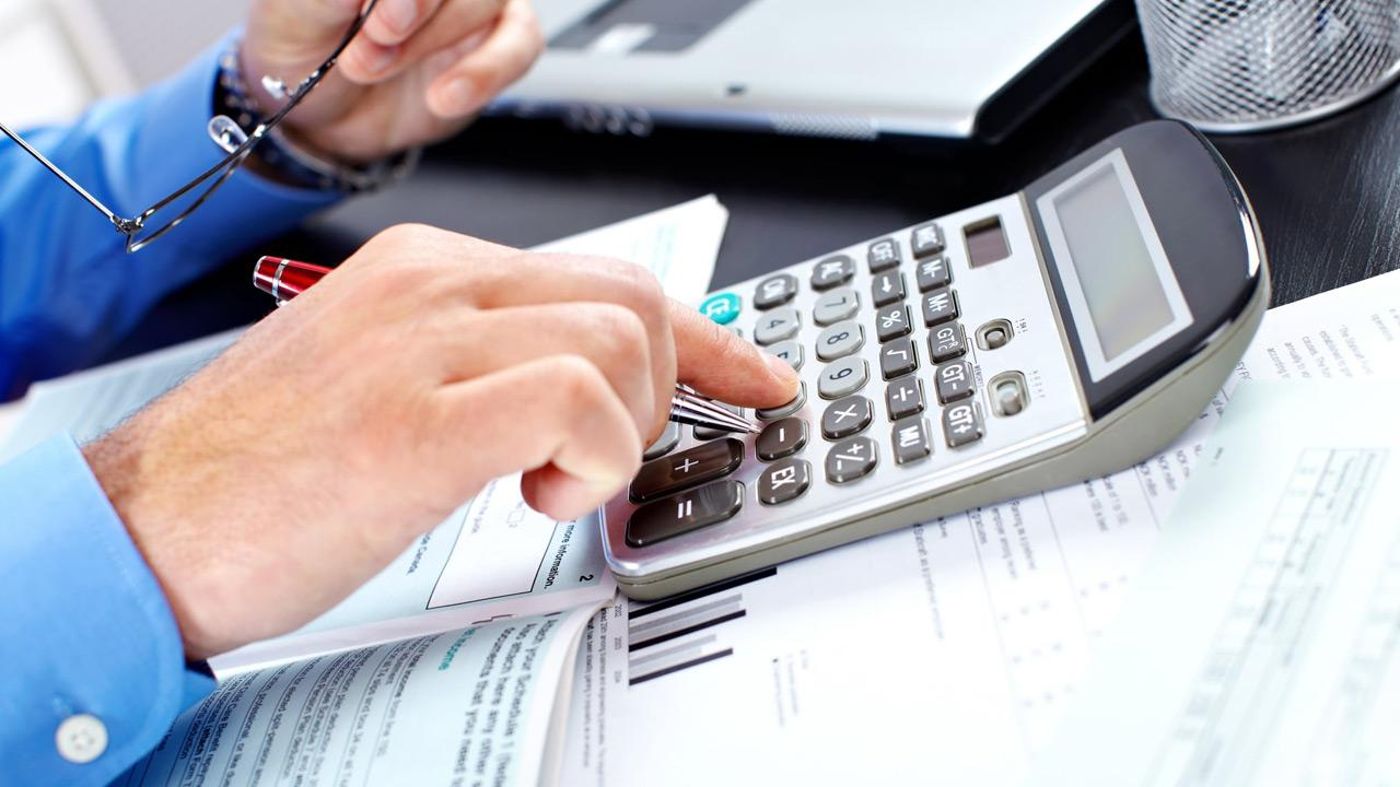 Изображение - Оплата налога на имущество, если квартира находится в ипотеке wsi-imageoptim-1498910067_perechen-lgot-pri-postuplenii-v-vuzy-lgoty-hnure-i-blanki-dlya-lgot