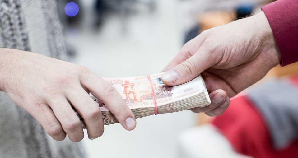 Программа помощи ипотечным заемщикам в 2020 году последние новости об АИЖК