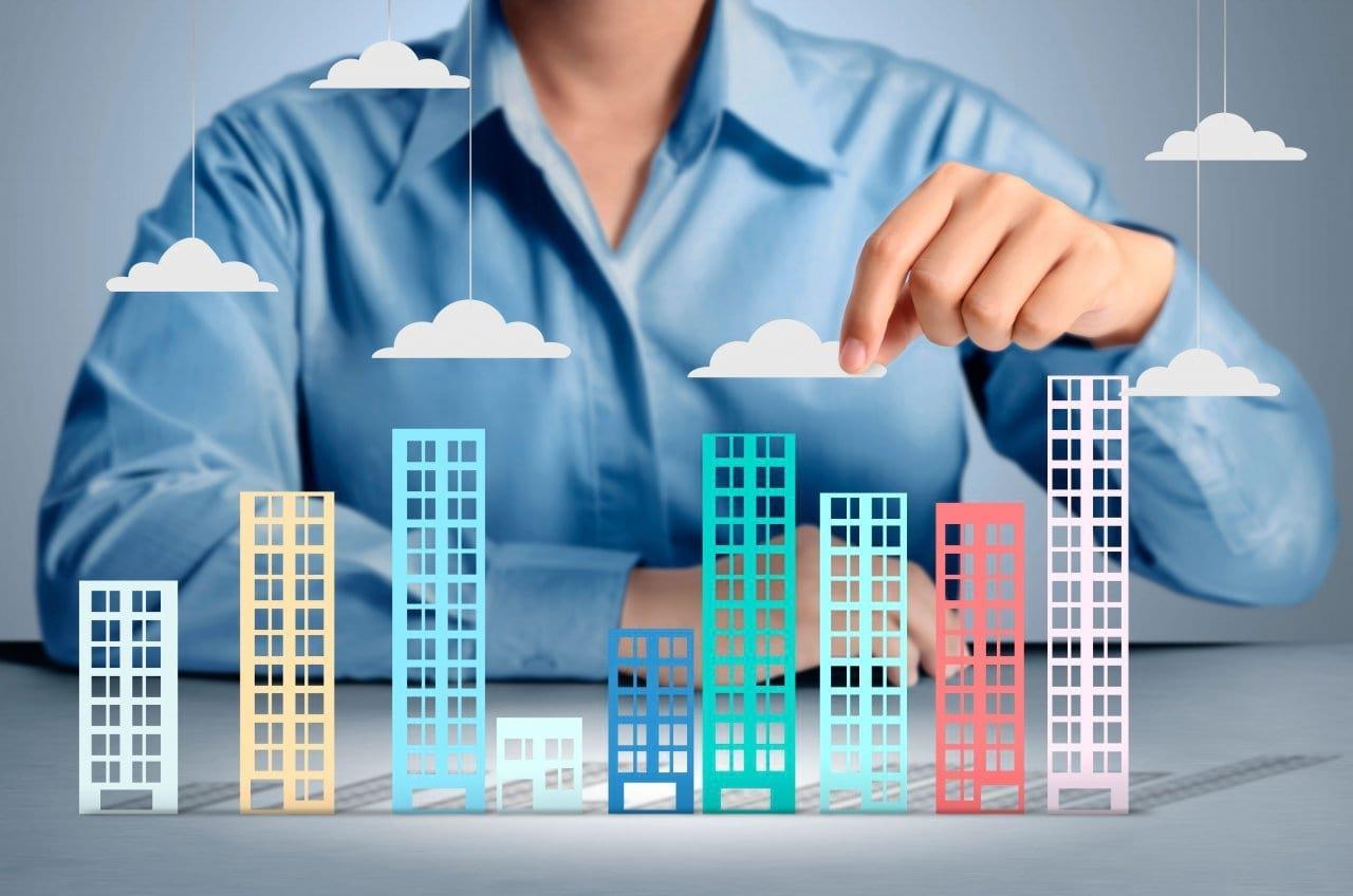 Субсидия госслужащим на приобретение жилья в 2019 году – условия и порядок получения