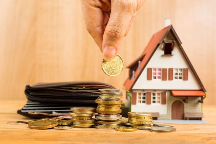 Изображение - Каков максимальный и минимальный срок ипотеки в россии wsi-imageoptim-8502-5af5c0f86b488