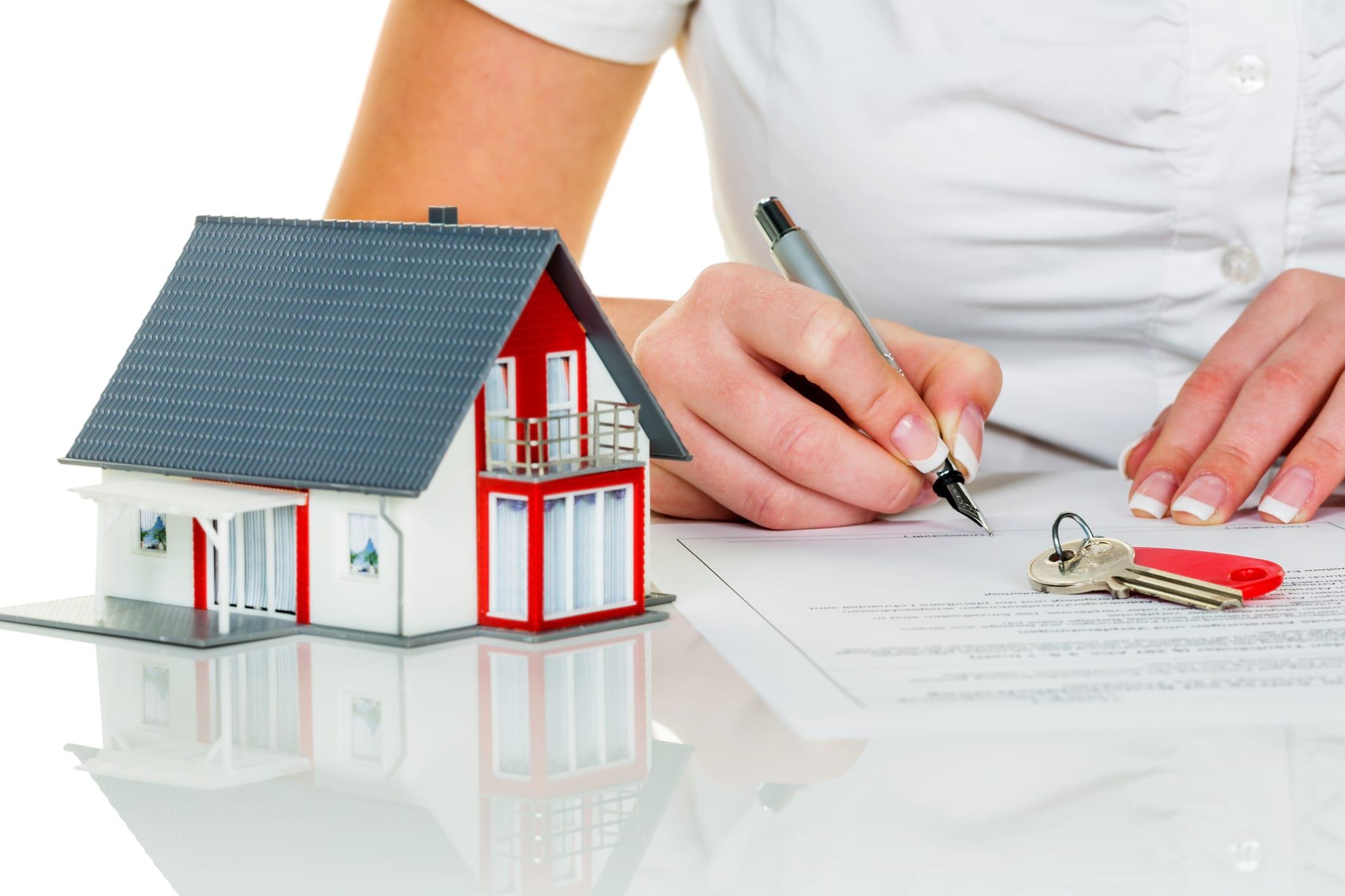 Изображение - Как правильно взять ипотеку на квартиру – этапы оформления wsi-imageoptim-ipoteka-dlja-ip