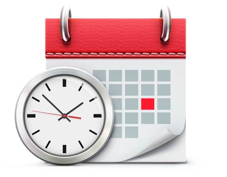 Изображение - Нюансы оформления дарственной на квартиру в ипотеке wsi-imageoptim-isocket3g-improved-scheduler