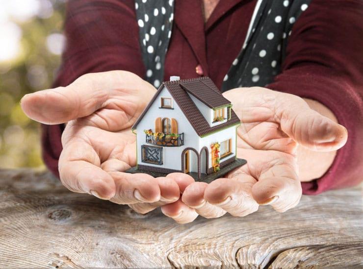 Какие документы нужны для вступления в права наследства на квартиру