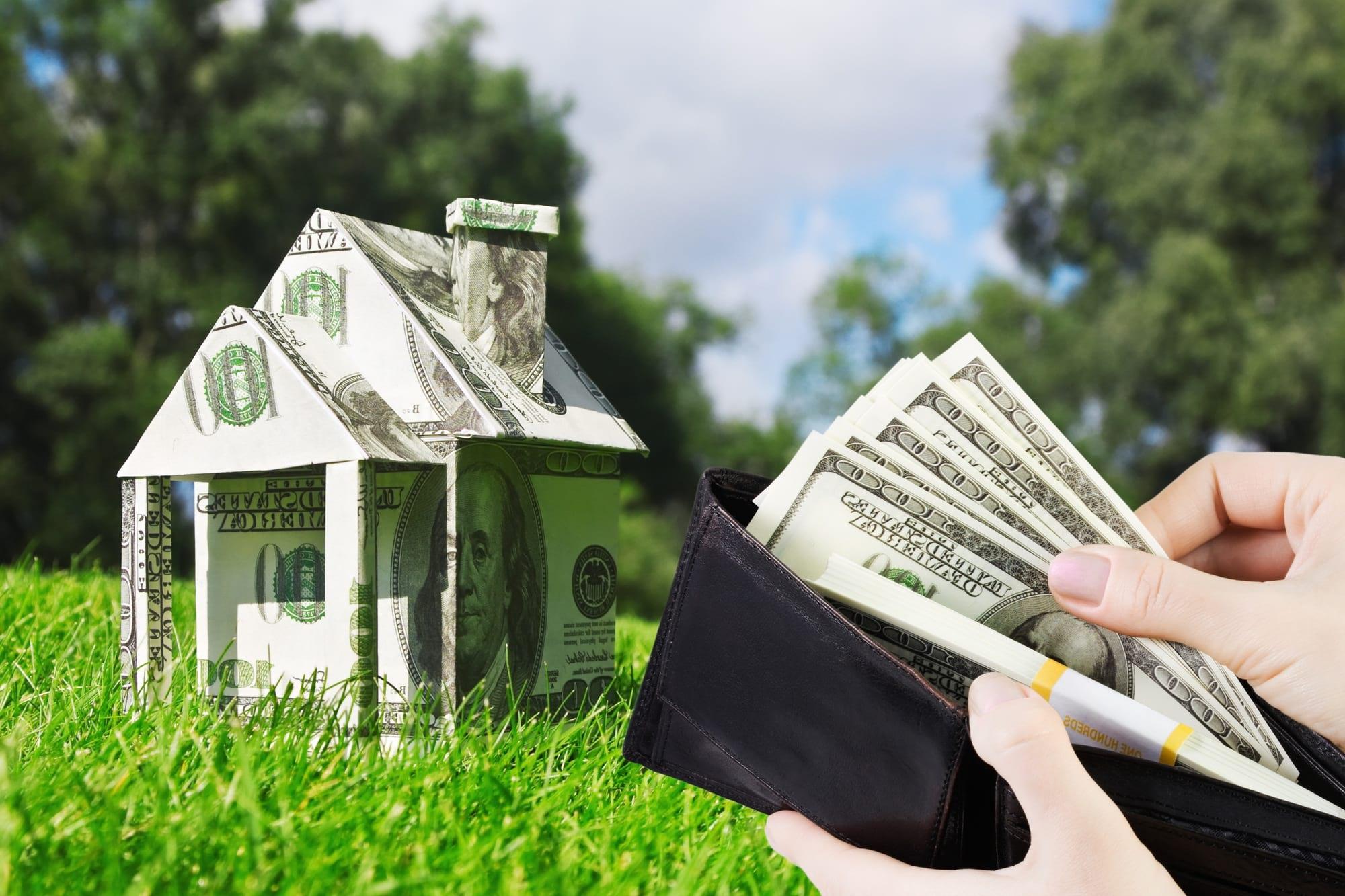 Изображение - Как правильно взять ипотеку на квартиру – этапы оформления wsi-imageoptim-kred-1
