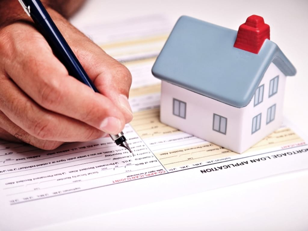 Изображение - Как правильно взять ипотеку на квартиру – этапы оформления wsi-imageoptim-node-6676-kvartira_v_kredit