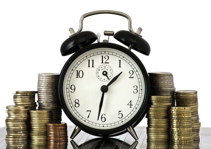 Изображение - Каков максимальный и минимальный срок ипотеки в россии wsi-imageoptim-paydayproject