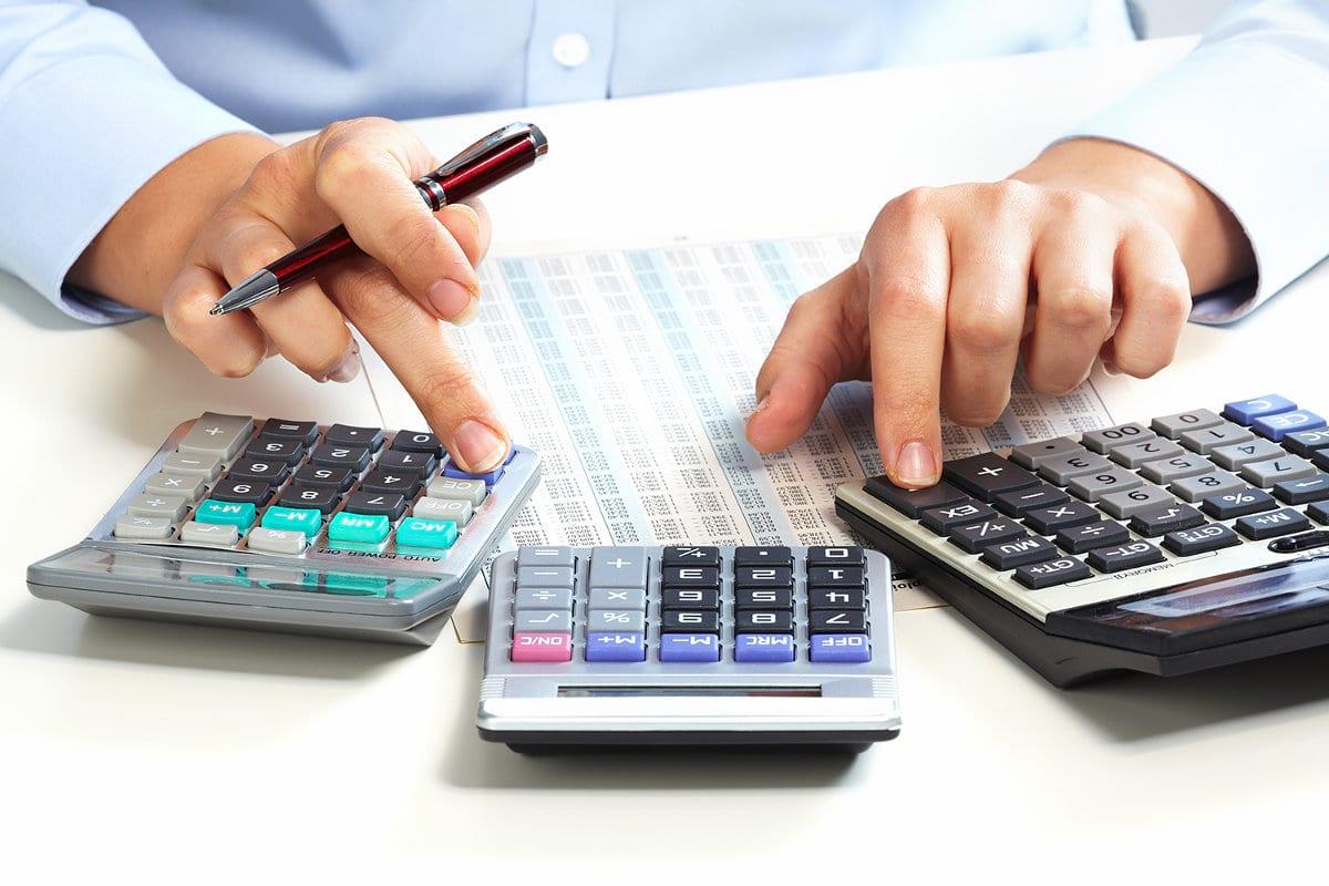 Изображение - Оплата налога на имущество, если квартира находится в ипотеке wsi-imageoptim-pdvvvv2702