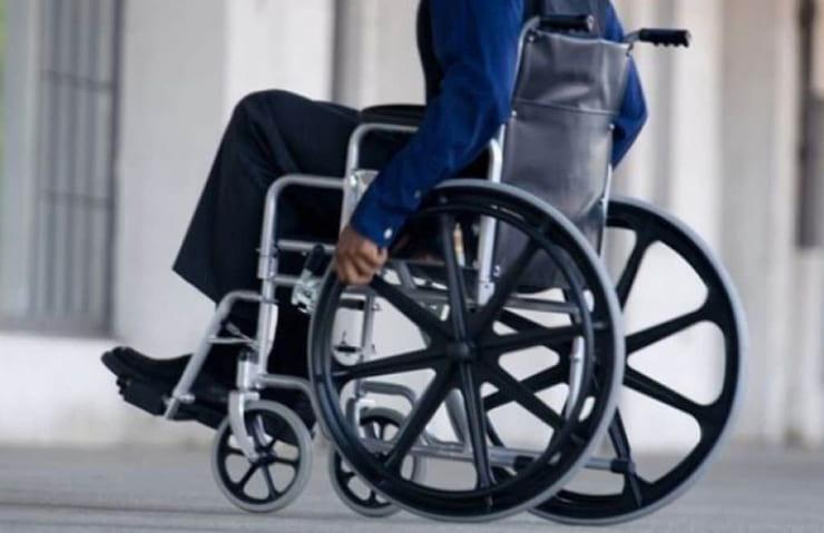 На каких условиях дают ипотеку инвалидам